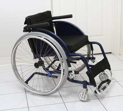 Sports Wheelchairs